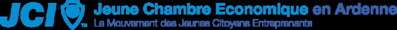 Jeune Chambre Economique en Ardenne