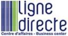 logo-lignedirecte